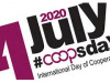 International Day of Co-operatives 2020 President's Message