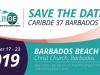 CaribDE 37