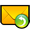 email-reply-icon2